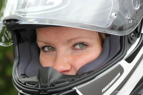 Motorrijbewijspoint Zwijndrecht aanmelden rijtest