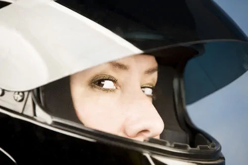 Motorrijbewijspoint Zwijndrecht bel mij