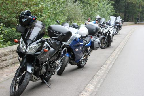 Motorrijbewijspoint Zwijndrecht motorrijbewijs FAQ