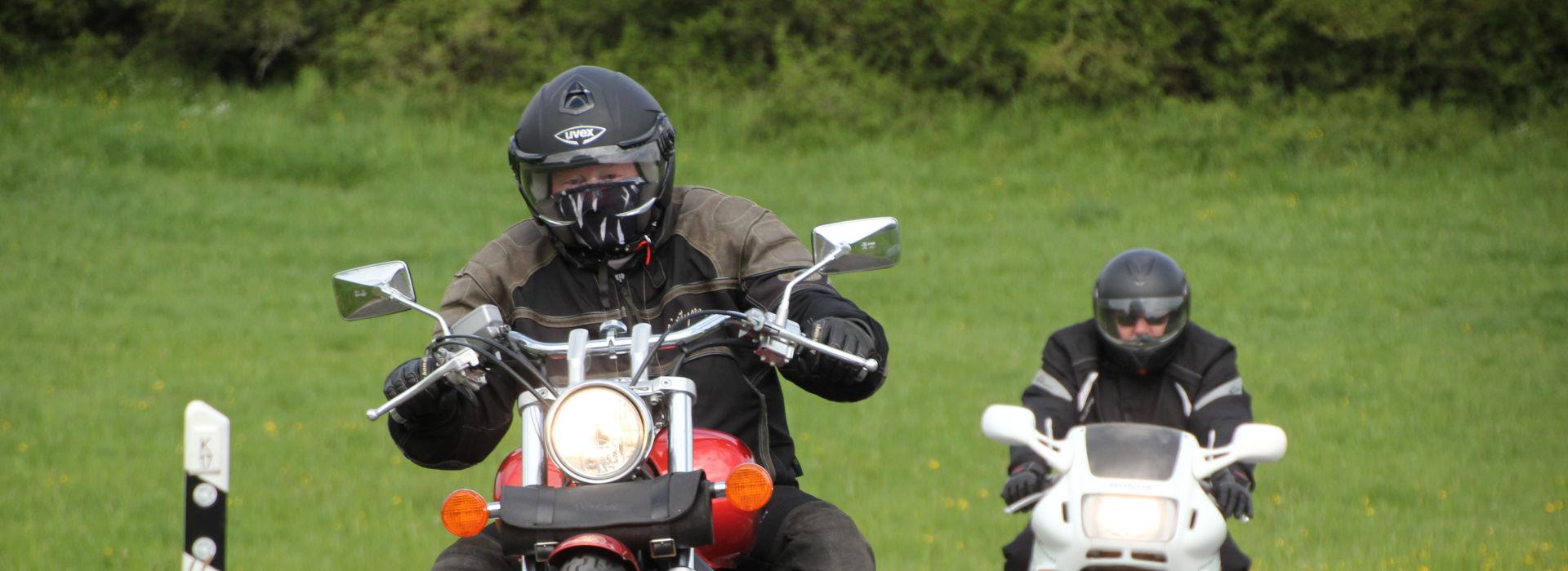 Motorrijbewijspoint Zwijndrecht motorrijlesplan