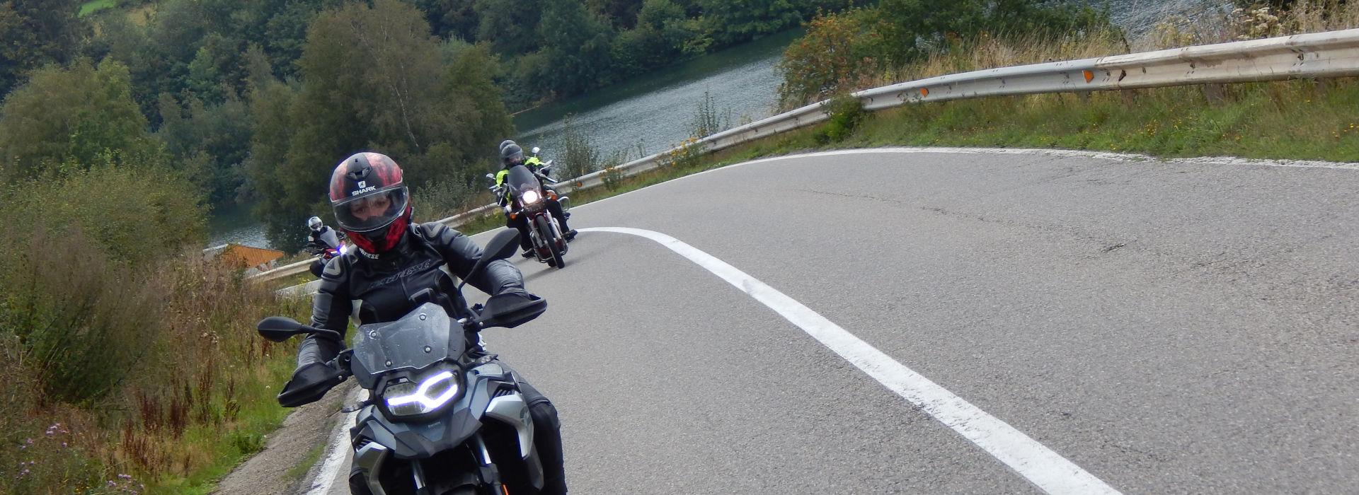 Motorrijbewijspoint Hendrik-Ido-Ambacht snelcursus motorrijbewijs