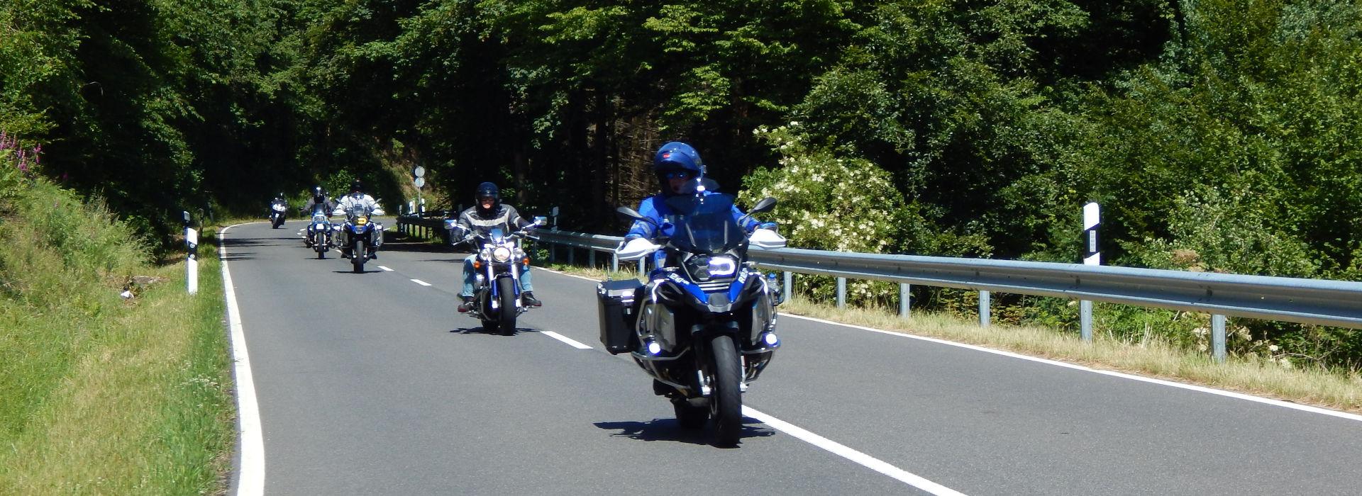 Motorrijbewijspoint Zwijndrecht motorrijlessen