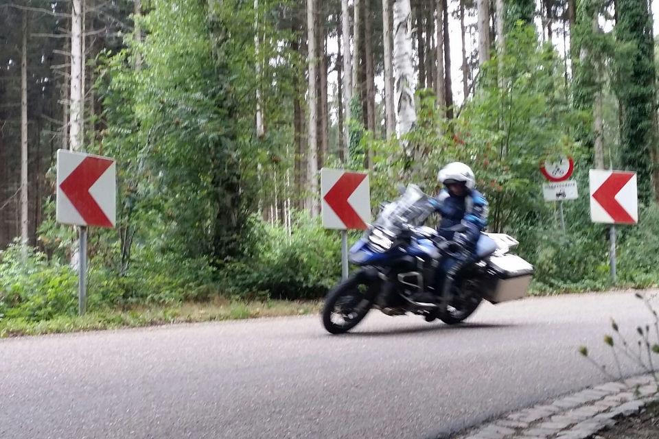 Motorrijbewijspoint Zwijndrecht motorrijbewijs binnen 1 week