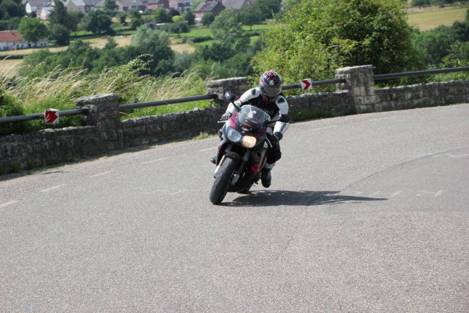 Motorrijbewijspoint Zwijndrecht Spoedcursus motorrijlessen