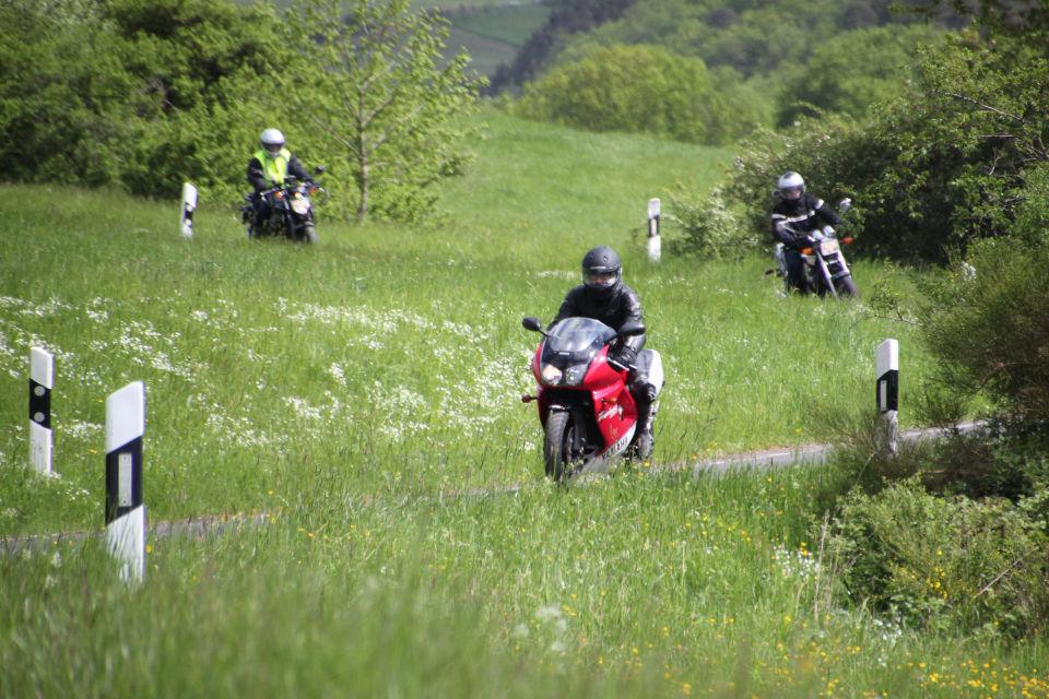Motorrijbewijspoint Zwijndrecht motor rijopleidingen